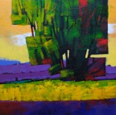 Tree in colour (1)