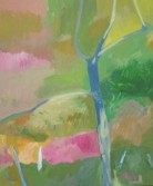 Study for the garden (1)